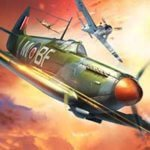War Wings Mod Apk (Unlimited Ammo) 6
