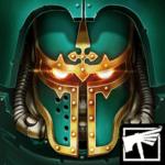 Warhammer 40,000: Freeblade Mod Apk+ OBB 1