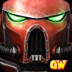 Warhammer 40,000: Regicide Mod Apk + OBB 1