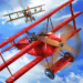 Warplanes : WW1 Sky Aces MOD Apk Download 15