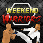 Weekend Warriors MMA MOD Apk Download 3