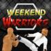 Weekend Warriors MMA MOD Apk Download 10