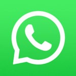 WhatsApp Messenger Apk 5