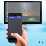 WiFi and Bluetooth Remote Apk Download 1