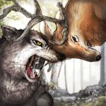 Wild Animals Online (WAO) Mod Apk [Free purchase] 1