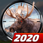 Wild Hunt Mod Apk (Unlimited Bullets) 1