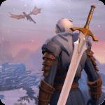 Winter Survival Mod Apk + OBB (Freezes Enemy) 1