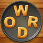 Word Cookies! Mod Apk (Unlimited Money) 1