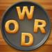 Word Cookies! Mod Apk (Unlimited Money) 8
