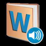 WordWeb Audio Dictionary Apk Download 5