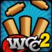 World Cricket Championship 2 Mod Apk - WCC2 9