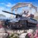 World of Tanks Blitz MMO Apk 9