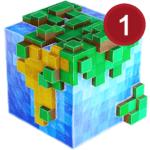 WorldCraft Mod Apk : 3D Build & Craft 8