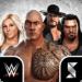 WWE Champions 2021 Mod Apk (Damage/No Skill CD) 9