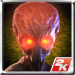 XCOM Enemy Within Mod Apk (Unlimited Money) 3