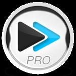 XiiaLive™ Pro Apk - Internet Radio 2