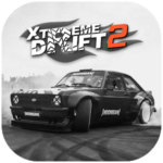 Xtreme Drift 2 Mod Apk (Unlimited Money) 1