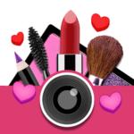 YouCam Makeup-Magic Selfie Cam Apk Download 14