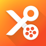 YouCut - Video Editor & Video Maker, No Watermark Apk 1