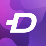 ZEDGE Wallpapers & Ringtones Apk Download 1