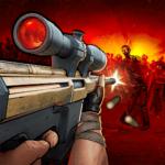 Zombie Conspiracy: Shooter MOD Apk 2