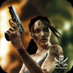 Zombie Defense 2: Episodes Mod Apk + OBB 1