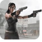 Zombie Defense Adrenaline Apk Mod 2