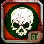 Zombie Frontier 2 Survive Apk Download 2