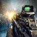 Zombie Frontier 3 Mod Apk (Unlimited Money) 8