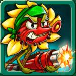 Zombie Harvest Mod Apk (Unlimited Money) 2