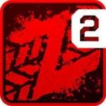 Zombie Highway 2 Mod Apk + OBB 2