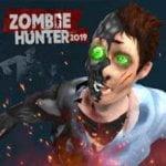 Zombie Hunter 3D Mod Apk (Unlimited Money) 1
