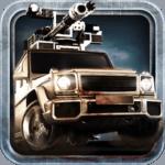 Zombie Roadkill 3D Mod Apk (Unlimited Money) 1