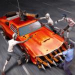 Zombie Squad Mod Apk (Unlimited Money) 2