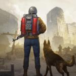 Zombie Survival Mod Apk (Unlimited Money) 1
