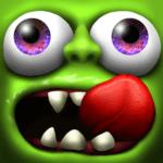 Zombie Tsunami Mod Apk (Unlimited Money) 4