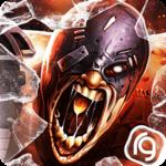 Zombie Ultimate Fighting Champions Mod Apk 5