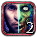 ZombieBooth 2 Apk 7