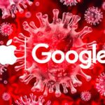 How Apple and Google Plan to Track the Virus 19