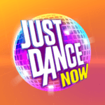 Just Dance Now MOD Apk (Unlimited Money) 4