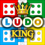 Ludo King Mod Apk (Unlimited Coins, Six) Download 4