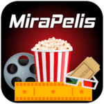 MiraPelis Apk Latest Version Download NOW 11