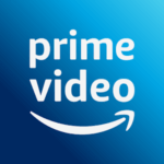 Amazon Prime Video Mod Apk (Free Membership) 1