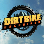 Dirt Bike Unchained Mod Apk (Speed Hack) 13