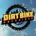 Dirt Bike Unchained Mod Apk (Speed Hack) 13