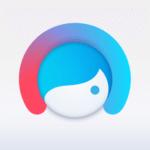 Facetune2 Mod Apk - Makeup Editor & Magical Photo Tools 1