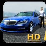 Real Car Parking 3D Mod Apk + OBB 2