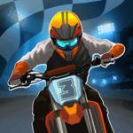 Mad Skills Motocross 3 Mod Apk (Unlocked) 1
