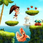 Jungle Adventures 3 Mod Apk 11