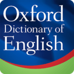 Oxford Dictionary of English : Free Apk 4